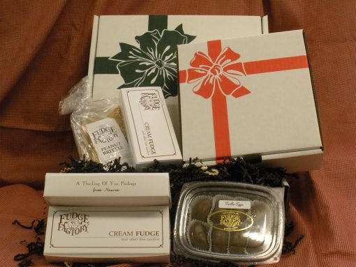 p-122-giftboxes.jpg