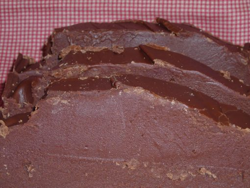p-90-dark_chocolate_4.jpg