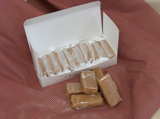 p-92-caramels1_3.jpg