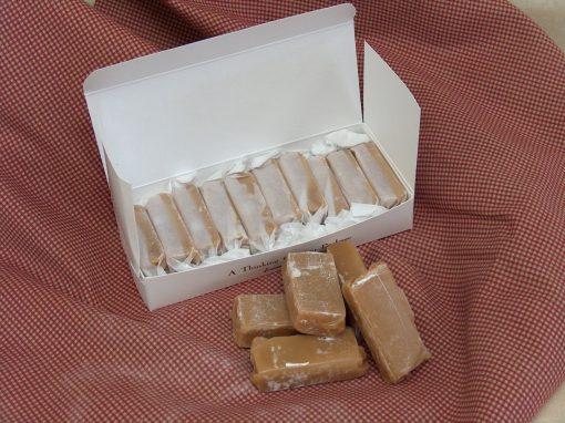 p-94-caramels1_2.jpg