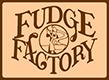 logo-small-header.png